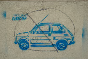 Stencil-bucharest-105