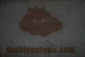 Stencil-bucharest-106