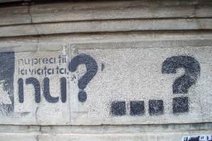 Stencil-bucharest-112