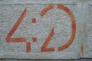 Stencil-bucharest-118