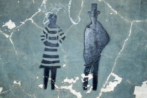 Stencil-bucharest-120