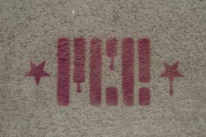 Stencil-bucharest-130