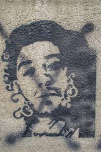 Stencil-bucharest-134