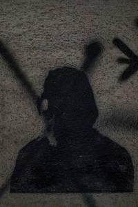 Stencil-bucharest-135