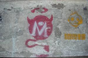 Stencil-bucharest-140