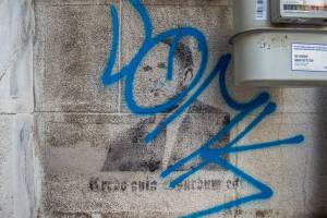 Stencil-bucharest-142