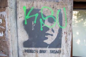 Stencil-bucharest-147