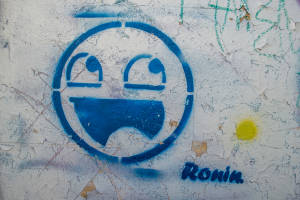 Stencil-bucharest-149