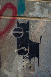 Stencil-bucharest-151