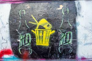Stencil-bucharest-152