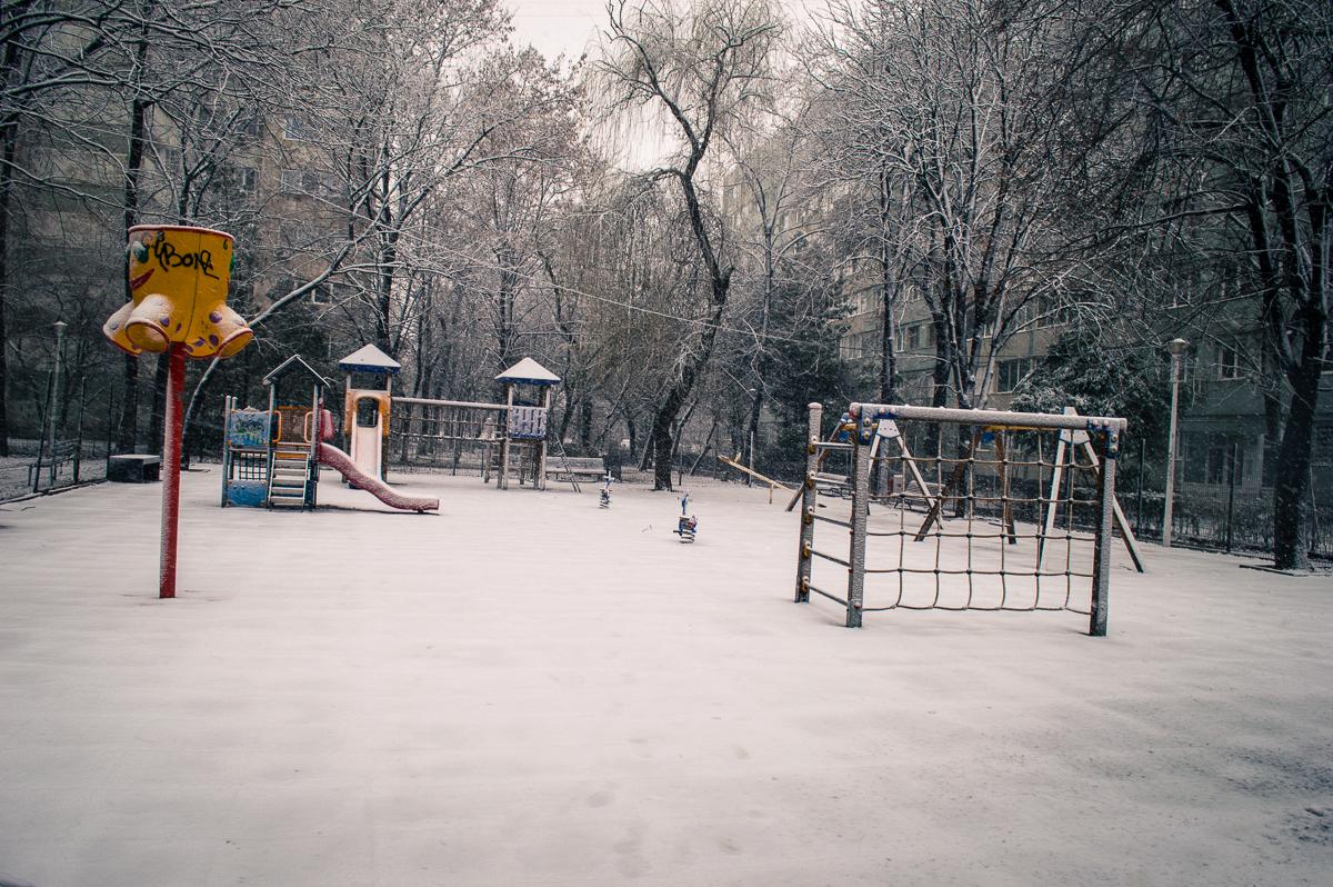 snow_bucharest_dec_2014