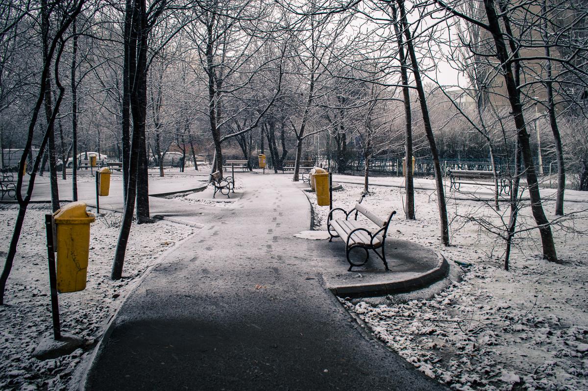 snow_bucharest_dec_2014_2