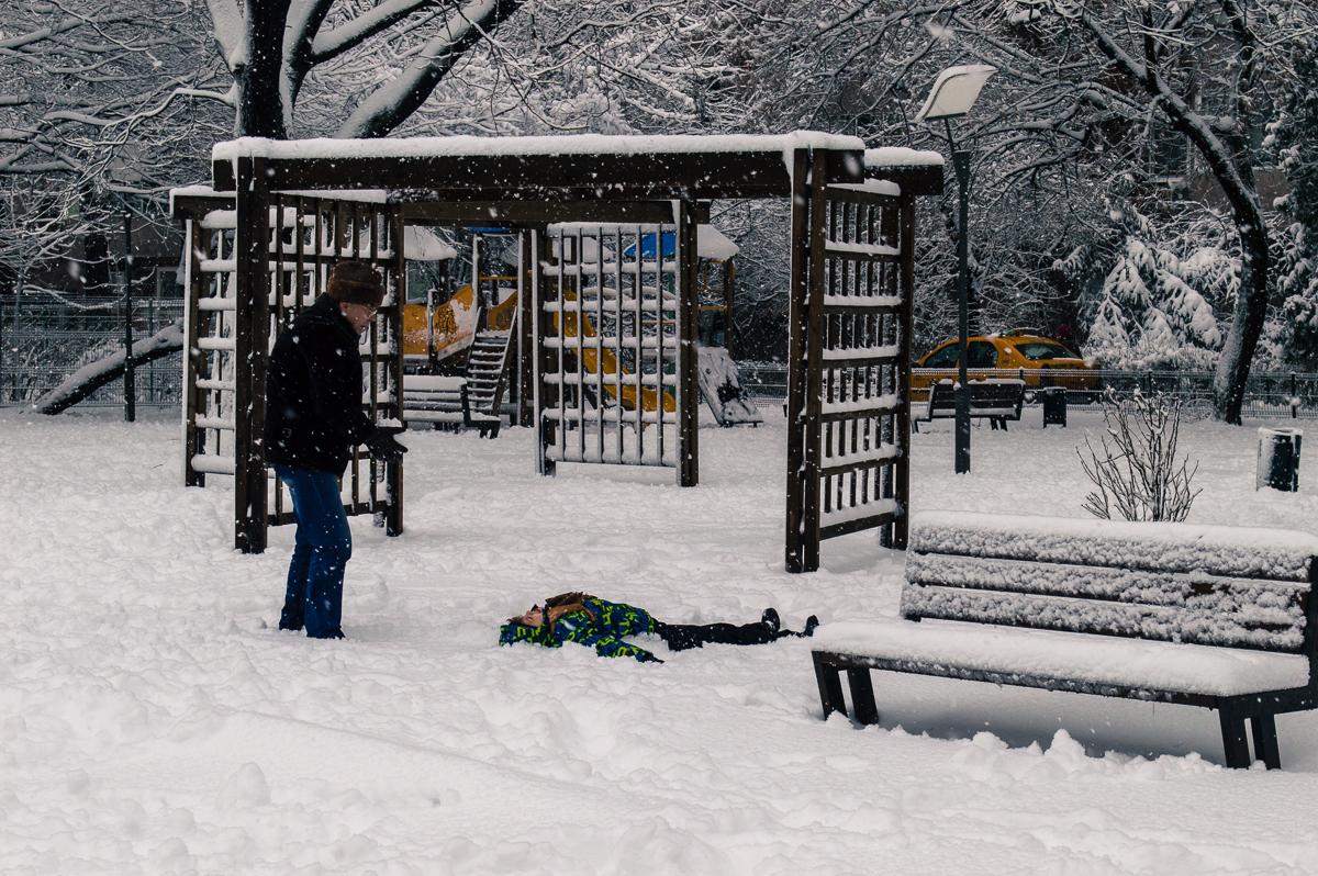 snow_bucharest_dec_2014_6